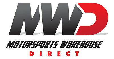 Motorsports Warehouse Direct