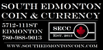 south_edmonton_coin
