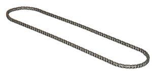 70-Links-35-Chain-For-Mini-Baja-97cc-DB-30-Mini-Doodle-Bug-Chain-Mini-Baja-Bike