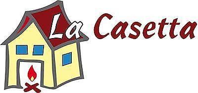 lacasetta2009