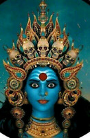 Famous Indian Astrologer, psychic in Montreal. ph-4382232826
