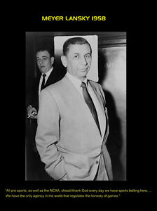 Meyer-Lansky-Mafia-Mobster-picture-quote-poster-print