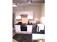 1 bedroom Flat in Pontypool town centre