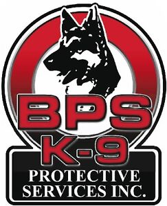 BPS K9 is currently hiring for FT mobile guards for night shifts Edmonton Edmonton Area image 1