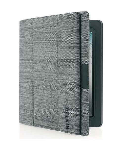 Belkin Access Folio Stand for iPad