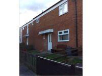 3 bedroom house in Eddison Way, Hemlington, TS8