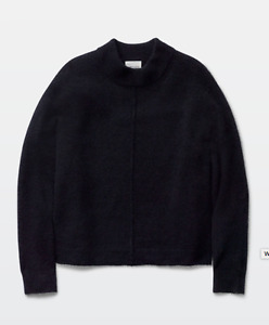 Aritzia Marion Sweater for Sale