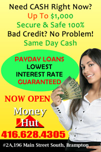 Online tribal payday loans image 7