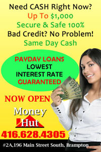 Hagerstown payday loans image 8