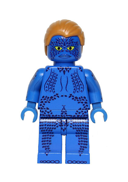How To Make Your Own LEGO Minifigures EBay - How to make homemade lego decals