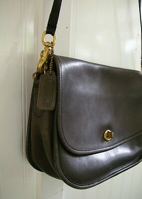coach bags outlet prices ny50  old coach purse styles
