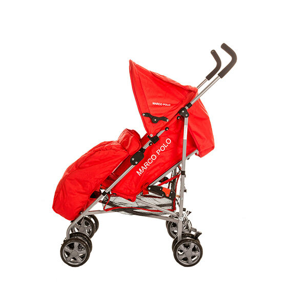How to Buy Replacement Parts for Your Pushchair