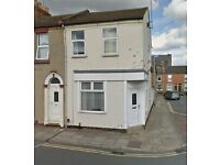 1 bedromm flat to rent in the mounts £495 pm