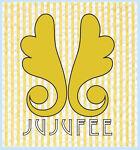 JujuFee NYC