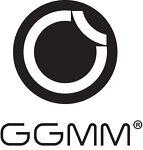 GGMM Official Store