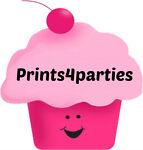 prints4parties