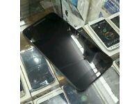 LG NEXUS X5. BRAND NEW WITHOUT BOX. UNLOCKED.