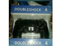 Ps4 controller wireless new packed