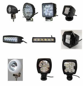 LED Light Bar Lens Cover - Amber or Black Prince George British Columbia image 5