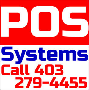 POS Point of Sale System Touch Screen Monitor ►► HOT PRICE ◄◄