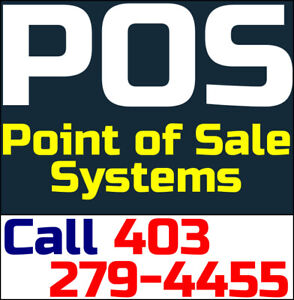 Touch Screen POS System ██ POS System ██ Very Affordable ██