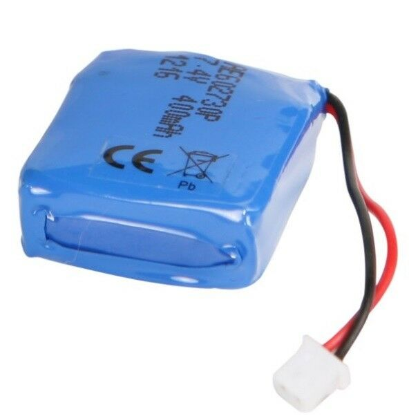 dogtra-bp74rs-battery-7-4v-for-1900s-1902s-collar-receiver