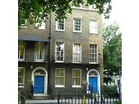 Serviced Office Space for 2-80 people in HOLBORN (WC1)   Private, modern, flexible