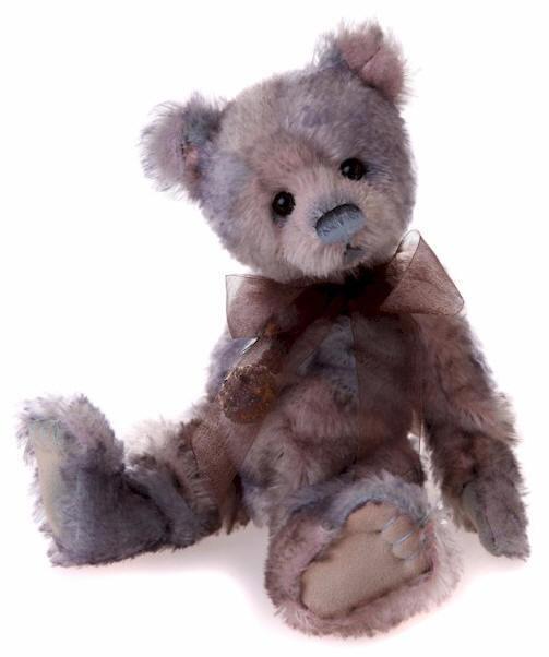 2011 Isabelle Bears, Bit Bot