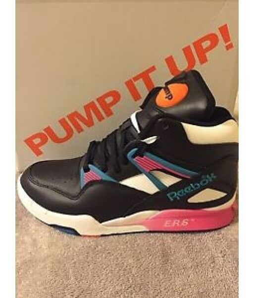 cdb8e0f5c29 Reebok Pump Omni Zone Retro  Brand New