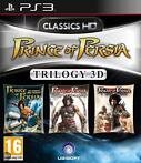 Prince of Persia - HD Trilogy Eition | PlayStation 3 (PS3)