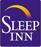Part Time Year Round Housekeepers Needed