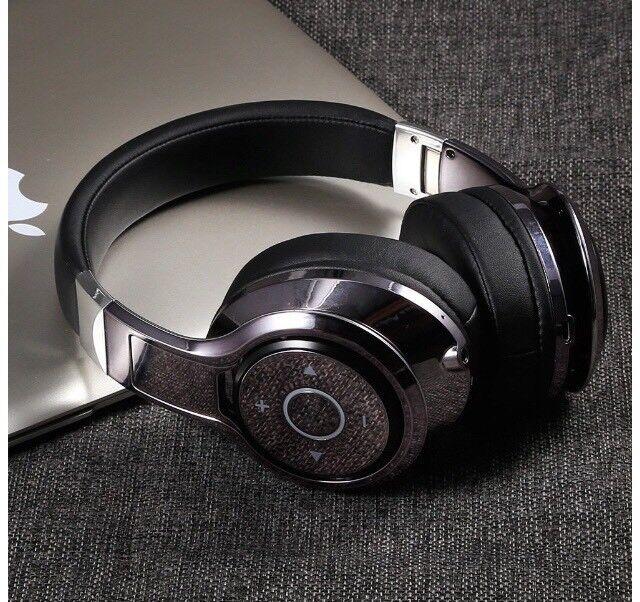 Brand new wireless Bluetooth headphones