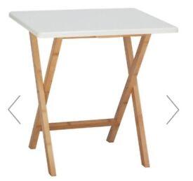 Habitat Drew Folding Table