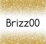 brizz00