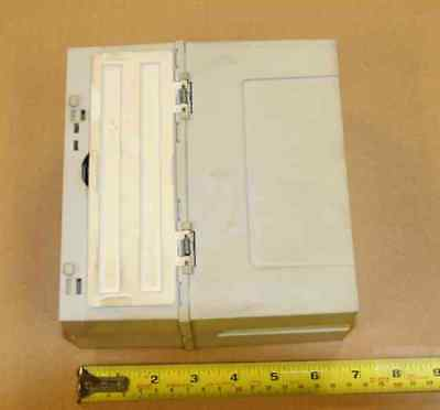 Mars Mei 1000 Note Stacker Box For Bill Acceptor Validators