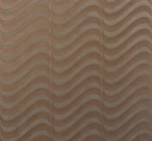 textured gold wallpaper york wallcoverings - photo #12
