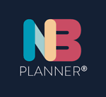 NBplanner