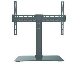 """SANDSTROM STSTAB19 700 mm TV Stand Cabinet with Bracket For Upto 60"""" T"""
