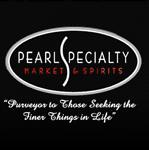pearlspecialty
