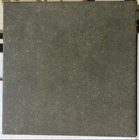 $1.75sf Only Italian Porcelain Tile - 12X12 City Nickel