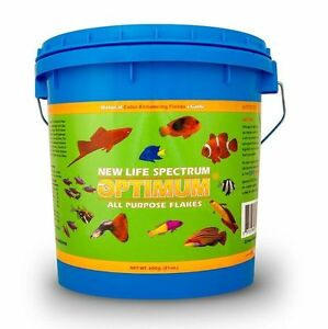 Fish food Pellets and Flake BEST PRICE, Northfin,NLS,Profishent Windsor Region Ontario image 3