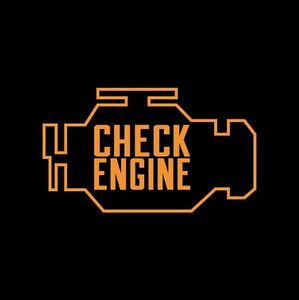 $20 MOBILE OBD2 SCAN SERVICE - FIX YOUR CHECK ENGINE LIGHT