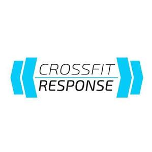 CrossFit & Basic Fitness Programs - CrossFit Response Moncton New Brunswick image 1