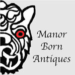 Manor+Born+English+Antiques