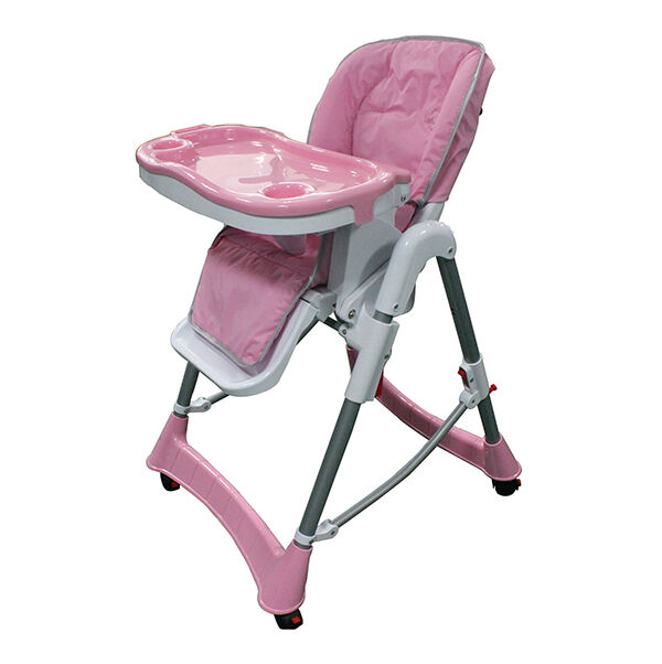 Affordable High Chair Buying Guide