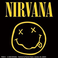 Hommage a Nirvana