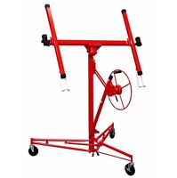 HEAVY DUTY DRYWALL LIFT FOR RENT $15/MONTH CHEAPEST ON KIJIJI