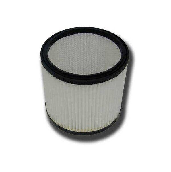 Zum Anpassen Macallister Kanisterstaubsauger Kartusche Staubsauger Filter
