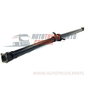 Honda CR-V Rear Driveshaft 2007-2011**NEW** WWW.AUTOTRUCK.PARTS