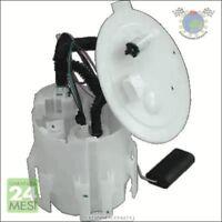 92  99 6020//AC Pompa Elettrica Benzina OPEL ZAFIRA A 1800 16V Kw 85 /> 05